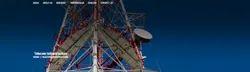 Telecom Infrastructure