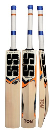 f7cc30be93405 SS T20 Champion English Willow Cricket Bats