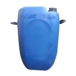 Cooling Water Treatment Chemical, Packaging Type: Plastic Can, HDPE Drum