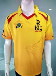 IPL TEAM WEAR
