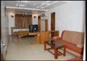 Maharaja Suite Rooms