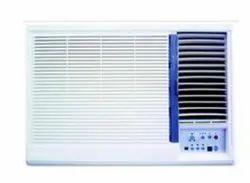 Sugham Air Conditioner