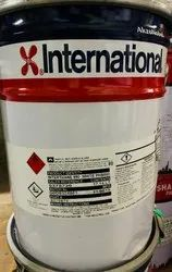 Akzo Nobel Interthane 990