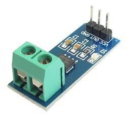 ACS712 - 20A Current Sensor Module