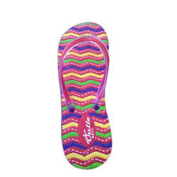 bebc4eafb122 APL Footwear - Manufacturer of Softy 08   Softy 02 from Sonipat