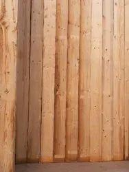 Plain Timber