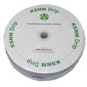 Ksnm Mini Rain Hose - 250 / 20 Mm / 400 Meter