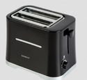 Crisp Pop-up Toaster  GHCPTASK070