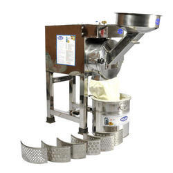 Multi Purpose Pulverizer Machine