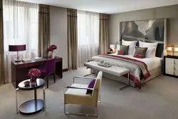 Hotel Interior Designing, Jaipur