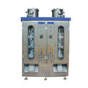 High Speed Milk Packaging Machine