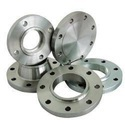 ASTM A182 F316 Flanges