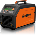 Three Phase Heavy Duty Arc Welding Machine