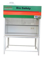 Biosafety Cabinets Class I