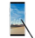 Galaxy Note Mobile