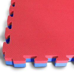 Interlocking Mat Service