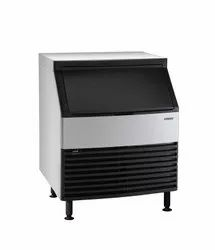 Koolaire ES - 270 A Ice Cube Machine