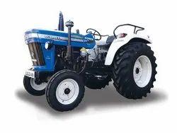 Balwan 550, 51 hp Tractor, 1350 kg