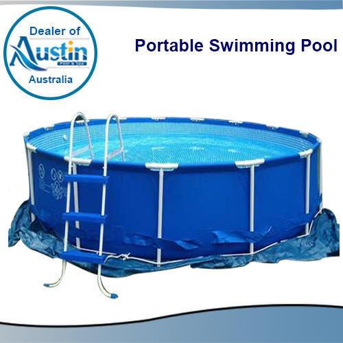 Prefabricated Swimming Pool - FRP Swimming Pool Manufacturer ...