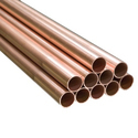 Elite Alloys Dlp Copper Tubes