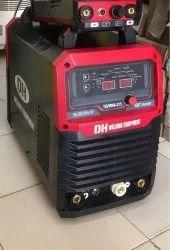 TIG Welding Machine 315 Amp