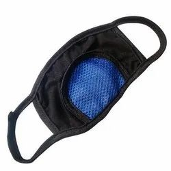 Pollution Free Mask