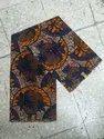 Kitenge(African Wax Print)