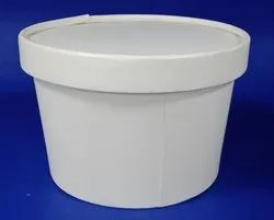 Biodegradable-Container-600 M.L