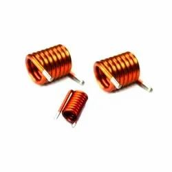 5 Amps 20 uh Air Core Inductor