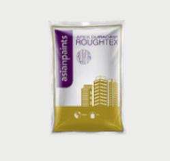 Apex Duracast Roughtex