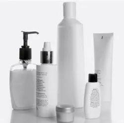 Shaving Cream Testing Services