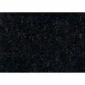 Black Granite Tile, 0-5 Mm, 5-10 Mm