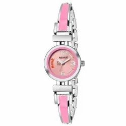Passport Ladies Watch