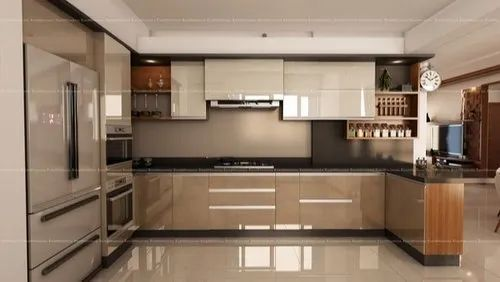 3 Bhk Interior Design Cost In Ahmedabad Skill Floor Interior