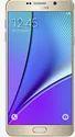Smasung Mobile Galaxy Note