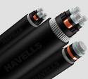 Havells  Electric Wires
