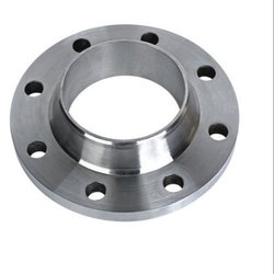 Carbon Steel A105 Screwed Flanges