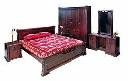 Imperial Classic Bedroom Furniture Set
