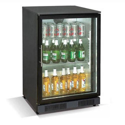 Elanpro Range Of Products Wine Chillers