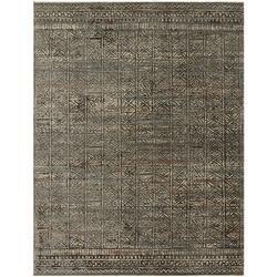 Room Carpet In Jaipur कालीन जयपुर Rajasthan Get