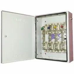 Bus Bar Box-500-amp-FP