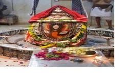 Indore Ujjain Mandu Tours