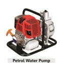 Petrol Type Water Pump