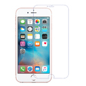Apple iPhone 6S Screen Protector