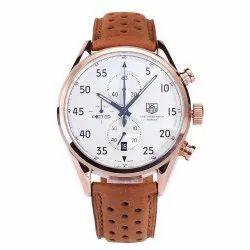 52b65185aa8f7 TAG Heuer Wrist Watch in Mumbai