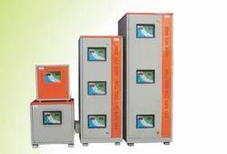 Voltsmart CNC Voltage Stabilizer