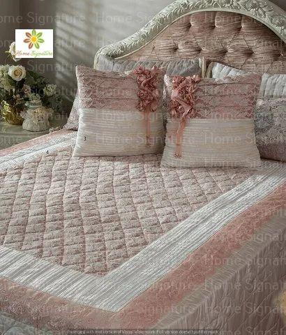 Home & Garden Bedding Sheets Buckle Retainer Sheets Single Clip Mattress Non-slip Quilt Fg#