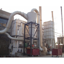 Sanding Dust Collector