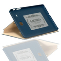 Kaku Flip Cover For Samsung Tab E (8.0) /T377