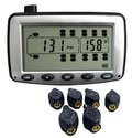 Tyremate TM TB02 Tyre Pressure Monitoring System for fleet management solutions